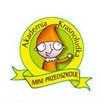 wsp-akademia_krasnoludka