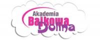 wsp-bajkowa_dolina