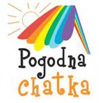 wsp-pogodna_chatka