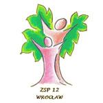 wsp-zsp_wroclaw